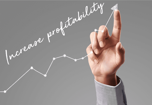 Lease-Restructures-Lease-Dispositions