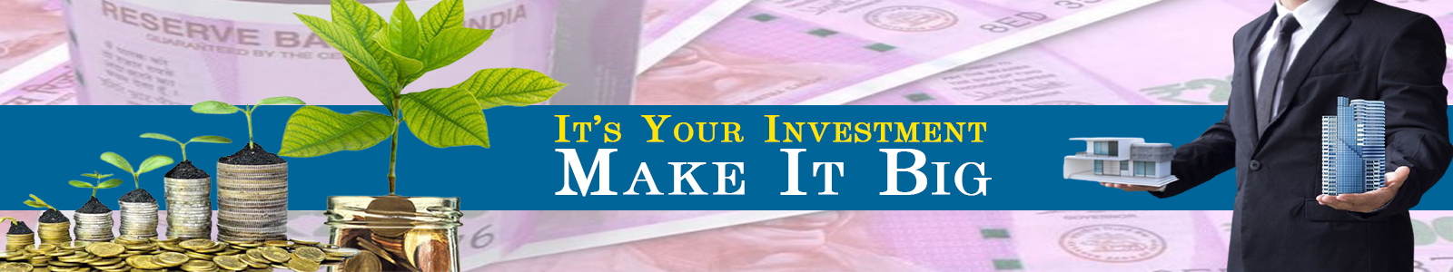 investment-consultancy-banner