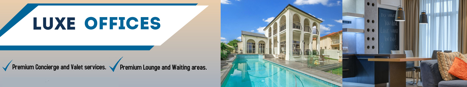 luxe-property-banner