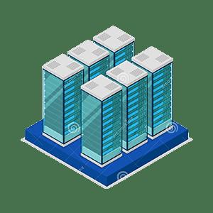 Data Center Consultancy